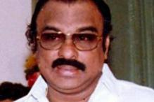 I V Sasi will chair State film awards
