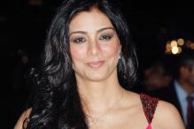 Tabu to play the lead in Malayalam movies 'Angry Birds'