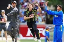 IPL 6: Low-profile, big-budget - the big gainers