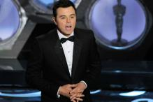 Best and worst of Oscar jokes by host Seth MacFarlane