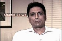 2G collusion net widens, CBI summons Shahid Balwa