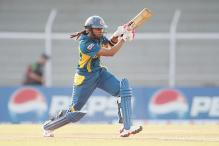 Need to improve our batting, says SL Women skipper