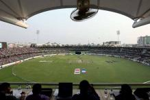 Indian bookie barred from entering Bangladesh stadiums