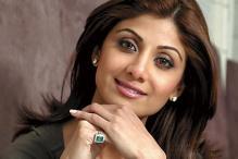 CWG: Shilpa paid Rs 71.73 lakh at Kalmadi's wish