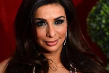 'Coronation star' Shobna Gulati is dating Tony Brown