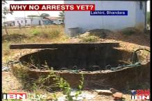 Bhandara rape-murder case: Ground report