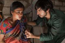 Shriya Saran: Working with Deepa Mehta was a life changing experience