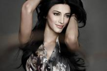 Shruthi Haasan is not roped in for 'Baahubali'