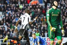 Sissoko nets double on home debut to pip Chelsea 3-2