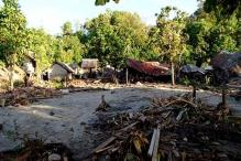 Solomons tsunami: Three more dead bodies found