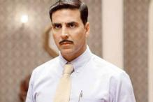 It's Akshay Kumar versus Prabhudheva this Friday