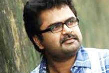 'Garudapuranam': Anoop Mennon plays the lead