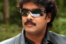 UTV, Sunder C team up once again for Tamil film