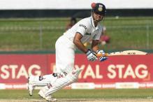 Raina keen to utilise Irani Trophy to earn Test recall