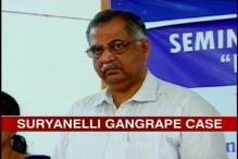 Suryanelli gangrape: Judge's controversial remarks spark protests