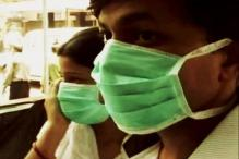 45 new swine flu cases in Delhi, total reaches 615