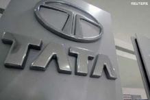 Chopper deal probe not to impact AgustaWestland JV: Tatas