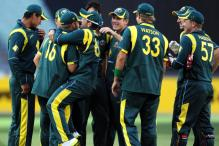 WI seek Twenty20 revival against revamped Australia
