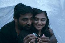 Don't kill good cinema for piracy: Suresh Kondeti