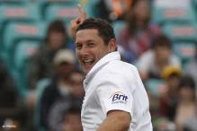 England's Tim Bresnan off to USA for surgery