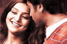 Subbaraj to remake hit Tamil film 'Pizza' in Telugu