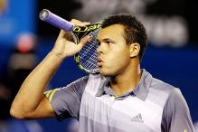 Tsonga, Tursunov make Open 13 semi-finals