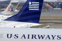 American Airlines, US Airways announce $11 billion merger