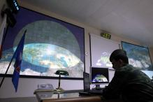 Flaws found in US missile shield, reveals report