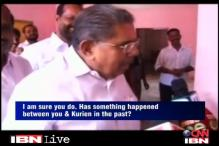 Suryanelli gangrape: Is Cong trying hard to defend Kurien?