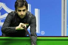 Pankaj Advani's dream run ends; loses in quarter-final of Welsh Open