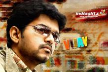 Vijay to launch 'Onbadhula Guru's audio on Feb 12