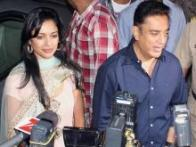 Salman Khan, Rekha attend Kamal Haasan's 'Vishwaroop' screening