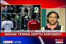 A lot will be expected from Paes: Vishal Uppal