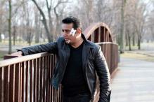 Kamal Haasan's 'Vishwaroop' opens to average response