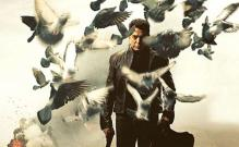 Film critics say Vishwaroopam is not anti-Muslim