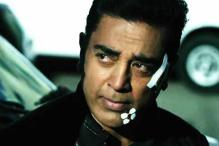 5 reasons why 'Vishwaroop' is cleverly secular