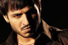 Don't have time to look back: Vivek Oberoi