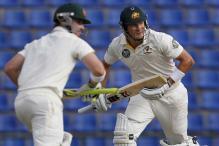 Acclimatising key to winning in India: Aus coach Rixon