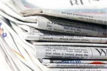 Sri Lanka: Journalist shot at by three people