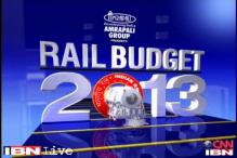 Rail Budget 2013: What Pawan Kumar Bansal needs to do