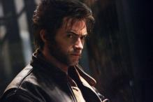 Gay rumours bug my wife: Hugh Jackman
