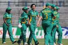 South Africa Women to play for pride against Sri Lanka