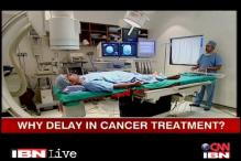 World Cancer Day: Dangers of mixing treatments in treating cancers