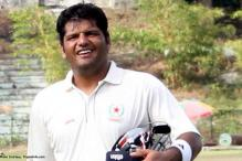 Yashpal guides Services to last-over win over Himachal