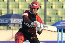 Dhaka Gladiators beat Chittagong Kings by 29 runs