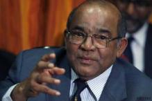 Empower the fiscal, don't weaken it, says YV Reddy