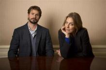 'Zero Dark Thirty', 'Argo' win top Writers Guild Awards