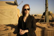 Hope 'Zero Dark Thirty' will win Oscar: Manimajra residents