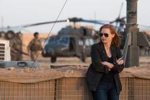 Zero Dark Thirty: Too controversial for Oscars?