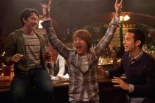 '21 and Over' review: It's a debauchery worth remembering